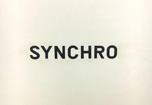 NEW SYNCHRO