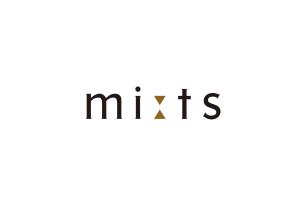 東京国分寺「mits」4/7 sat OPEN
