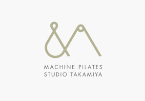 STUDIO TAKAMIYA LIEN