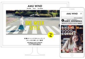 AMU-KOKURA-2020-5-6term