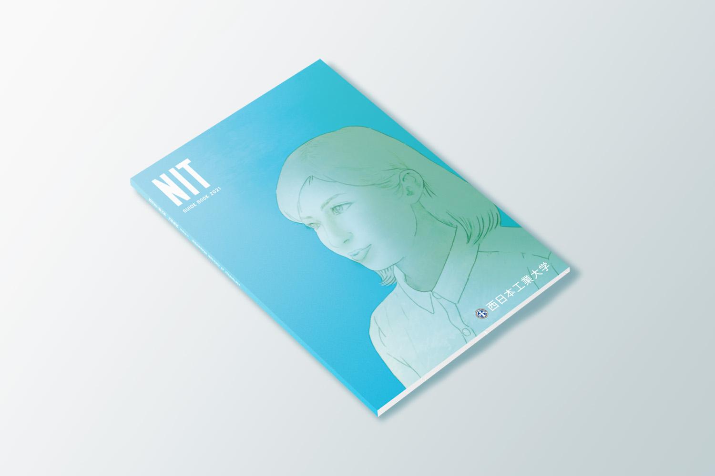 NIT01-2