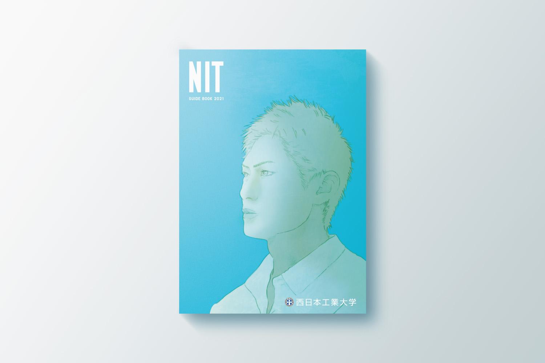 NIT02