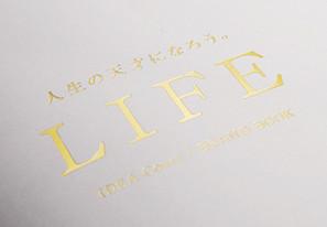 IDEA / BRAND BOOK